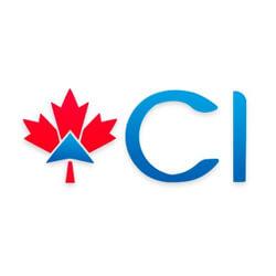CI Canada