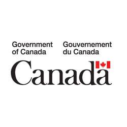 EI Canada