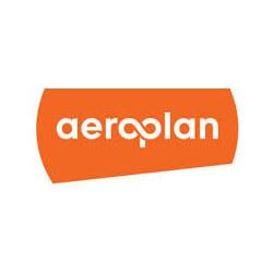 Aeroplan Canada corporate office headquarters