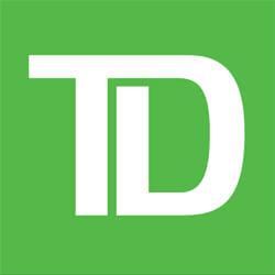 TD Visa
