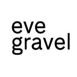 Eve Gravel Canada corporate office headquarters