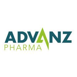 Advanz Pharma