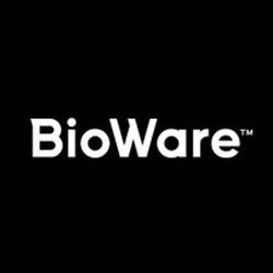 BioWare Canada