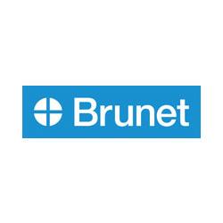 Brunet Canada