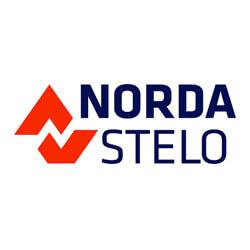 Norda Stelo Inc Canada