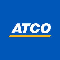 Atco Ltd