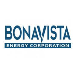 Bonavista Energy
