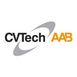 CVTech Group