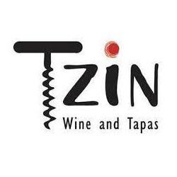 Tzin Wine