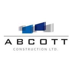 Abcott