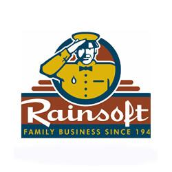 Rainsoft