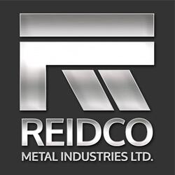 Reidco Metal