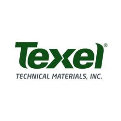 Texel Inc.